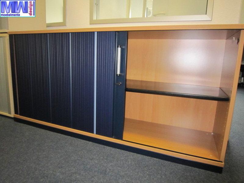 Werndl Büromöbel   Abodyissue